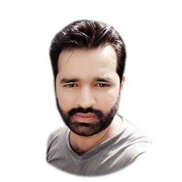 Naveed Arshad